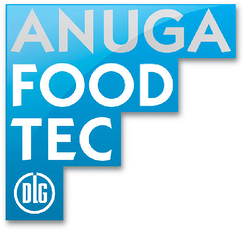 Coctio at Anuga FoodTec 2018
