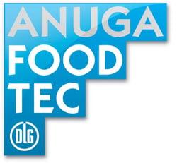 Coctio at Anuga FoodTec 2018