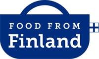 Coctio_on_mukana_Food_from_Finland_-vientiohjelmassa.jpg