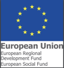 Coctio_EU Regional Development Fund