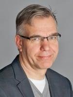 Kai Iiskola,_CEO at Coctio Ltd