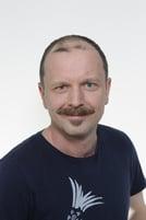Mikko Laaninen - Coctio Ltd