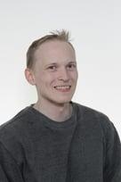 Olli Tukiainen - Coctio Ltd