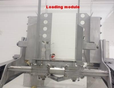 Loading_module_Bones_Feeder_.jpg