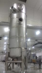 Evaporator_-_Coctio_bone_broth_manufacturing_line.jpg