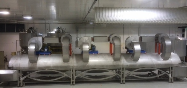 Three_oven_module_inside_at_Coctio-_Coctio_bone_broth_manufacturing_line_.jpg