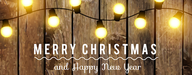 Merry_Christmas_from_Coctio_team.png
