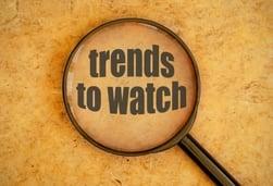 trends_-635222-edited
