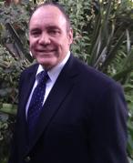 Coctio sales agent in Latin America - YBAC S.P.A./Enrique Escobar Gattas