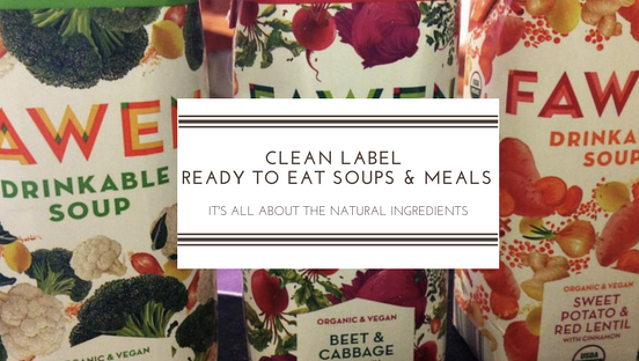 Clean Label and Organic Soup market.png