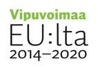 Coctio_Vipuvoimaa EU:lta