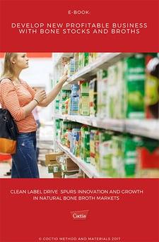 Kansi_E-Book_Develop-new-profitable-business-with-bone-stocks.jpg