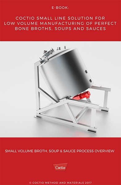 eBook - Coctio Small line solution for low volume manufacturing of perfect bone broths.jpg